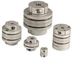 Product index - Twin disk couplings - large