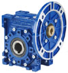 Product index - RMI worm gearbox