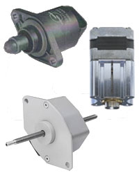 Index - Sonceboz linear actuators