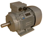 Index - Dutchi DM1 series motor