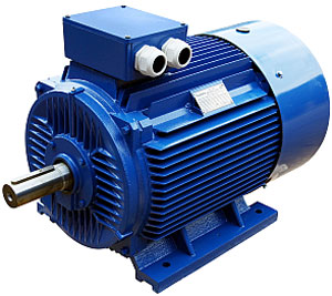 Motor Frames Chart moreover Sga Series Motors additionally Global Ac Electric Motors Market Research Report 2017 further More Info On Ecm Motors besides Cb30412mc Goulds Pumps Control Box 3 Wire Submersible Motor 3 Hp Single Phase 230 Volts. on regal beloit motors