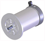 Index - Marathon Stainless Steel SSM motors for the Food Processing Industry
