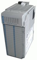 [Allen Bradley 1769 Compact Digital DC I/O Modules, type: 1769-IQ32]