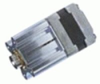 [Small linear actuator, type: SB7165]