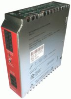 [Mitsubishi Compact PLC Power Supplies, type: PSU 25]