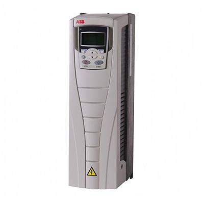 ABB ACS550 inverters