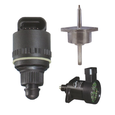 Linear Actuator applications
