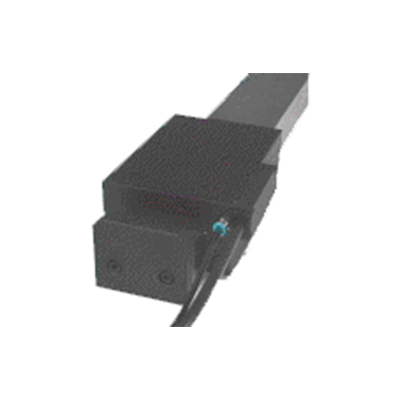 Linear Stepping Motors