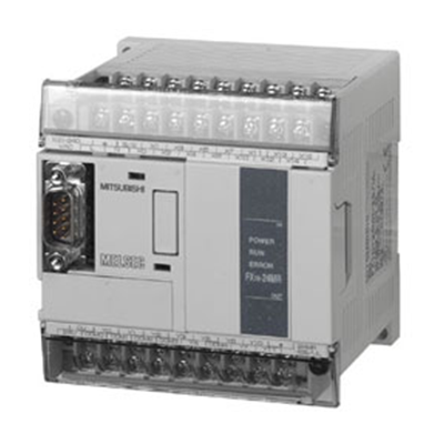 FX1N (Legacy product)