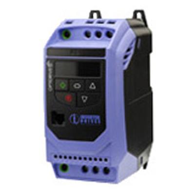 ODE-2 (IP20)