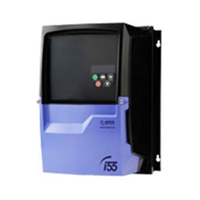 ODE-2 (IP55)