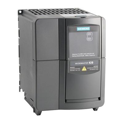 Micromaster 420 series