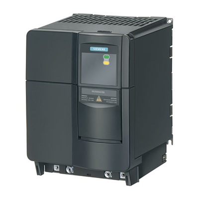 Micromaster 430 series