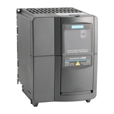 Micromaster 440 series
