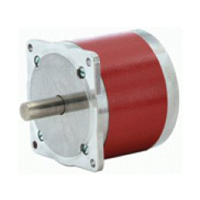 Top Drive Stepping Motors