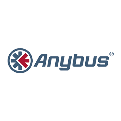 What is Anybus?