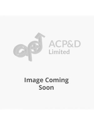 SUP25 Copper seal (Spare Part No 37)