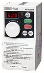 acp d limited mitsubishi s500 series inverters rh acpd co uk mitsubishi inverter manual fr-e720 mitsubishi inverter manual fr-a024