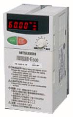 acp d limited mitsubishi e500 series inverters rh acpd co uk mitsubishi a500 manual mitsubishi s500 manuel