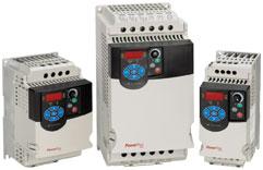 acp\u0026d limited allen bradley powerflex4m inverterspowerflex 4m series inverters