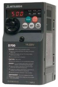 fr-d720s-025sc-ec инструкция