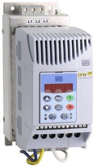 acp d limited weg automation cfw 08 series rh acpd co uk weg cfw 08 vector inverter plus manual manual inverter weg cfw 08 plus