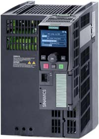 Acp Amp D Limited Siemens Inverters Variable Speed Drives