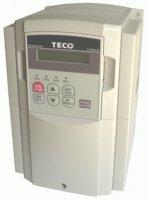 Teco westinghouse speecon 7300 cv series inverters 22kw 52a 3 phase 380 480vac teco inverter cheapraybanclubmaster Gallery