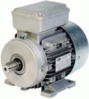 Acpd limited mt series single phase induction motors m22000253mts 025kw single phase foot mounted psc motor asfbconference2016 Image collections